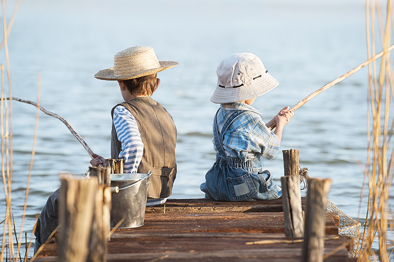listing.index_summer.introducing_kids_to_fishing