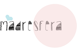 Logo Madresfera